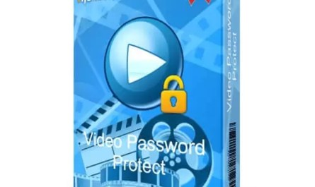 Free Video Editor For Windows