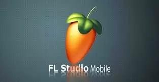 FL Studio Mobile MOD