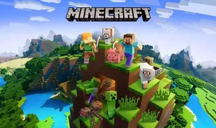 Minecraft Mod Free APK