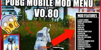 Pubg Mobile Game MOD APK Free Download