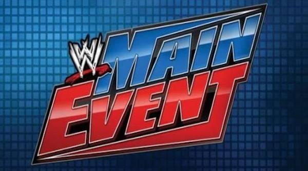 Watch WWE Mixed Match Challenge S02E05 Season 2 Episode 5 Full Show Online Free