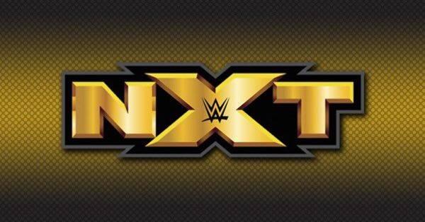 Watch WWE Total Bellas S03E04 Season 3 Episode 4 Full Show Online Free
