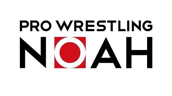 Watch Wrestling NOAH Higher Ground Day 4 1/31/21