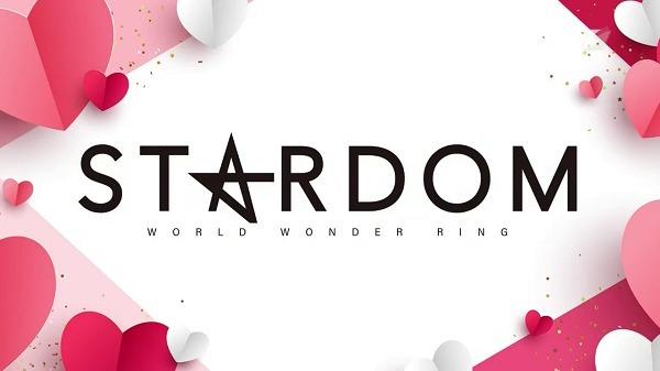 Watch Wrestling Stardom Golden Week Fight Tour 5/4/21