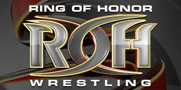 Watch Wrestling ROH Wrestling 8/27/21