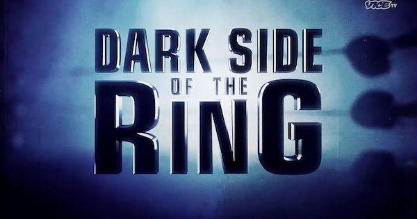 Watch Wrestling Dark Side Of The Ring S03E09