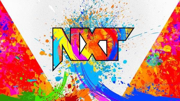 Watch Wrestling WWE NXT 9/28/21