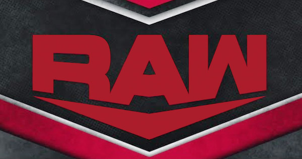 Watch Wrestling WWE RAW 9/6/21