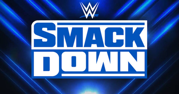 Watch Wrestling WWE Smackdown Live 9/24/21