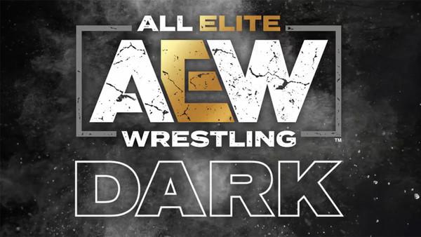 Watch Wrestling AEW Dark 10/12/21