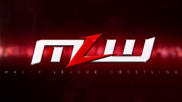 Watch Wrestling MLW Fightland 2021