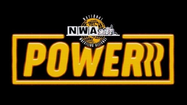 Watch Wrestling NWA Powerrr S6E6