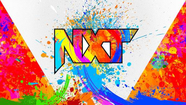 Watch Wrestling WWE NXT 10/12/21