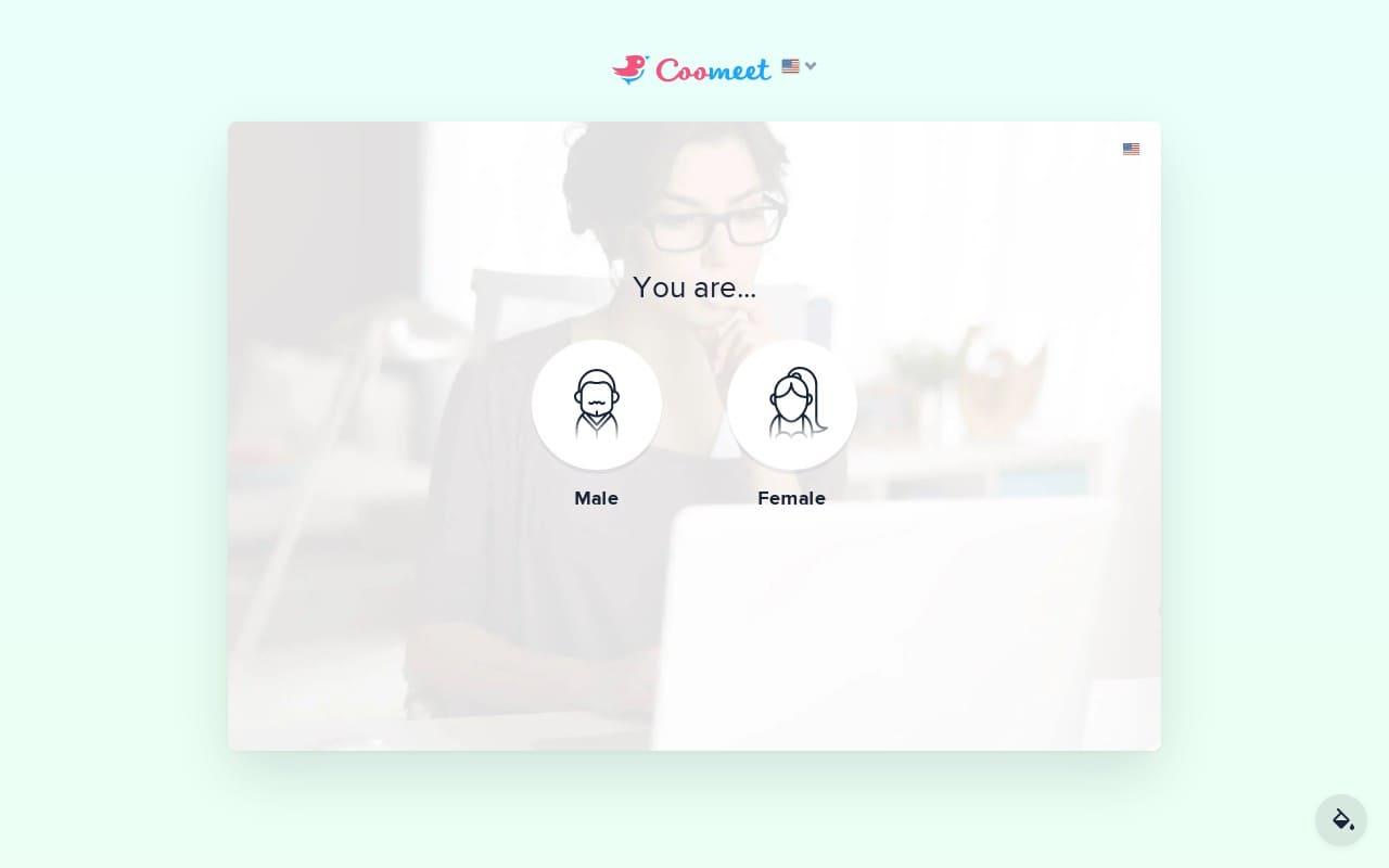 Coomeet - best Sex Chat Sites