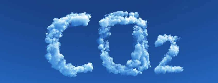CO2 Optimization