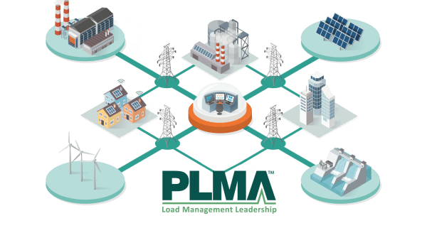 Peak Load Management Alliance