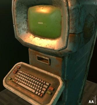 allyalbon_2017_fallout_computer_terminal_post_closeup