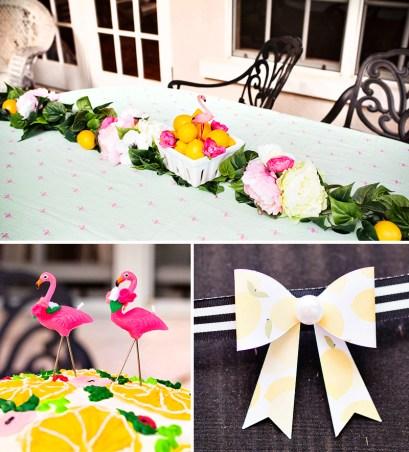 flamingo-lemon-birthday