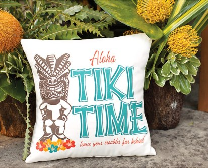 luau-pillow