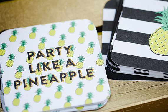 pineapple-birthday-party-inspiration-8