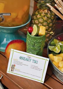 sneaky-tiki-party-cocktail