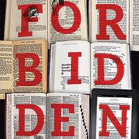 BBW_Forbidden_200x200