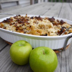 Macaroni and Cheese with Mushrooms and Caramelized Leeks