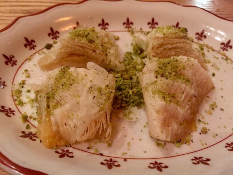 Sahara-Restaurant-Sobiyet