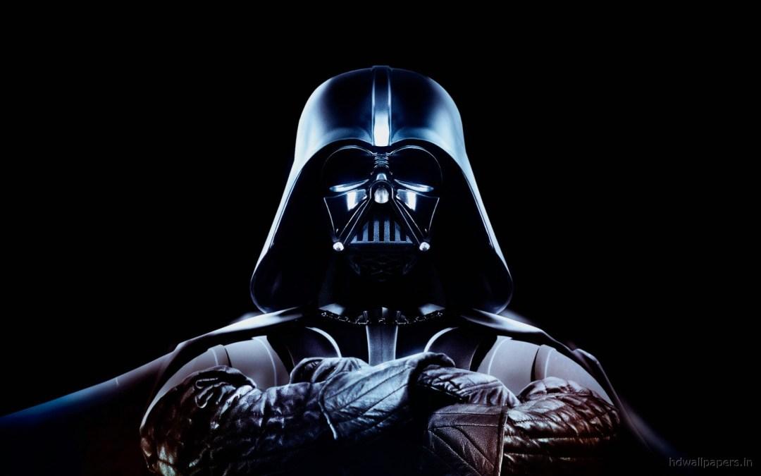 """""""Jo sóc el teu pare… o no"""""""