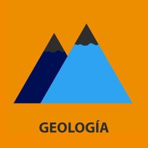 Geología