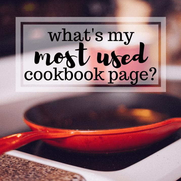 Chrissy Teigen Cobb Salad Recipe