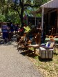 Wimberley Market Day