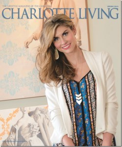 CLM_Cover_Spring_2015_Large_thumb