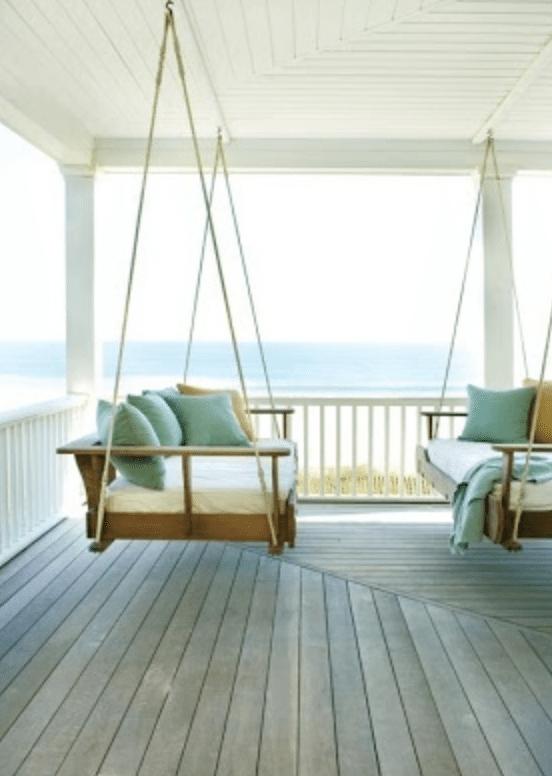 Coastal Swings