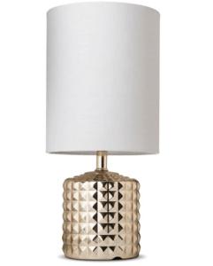 Targetgoldlamp
