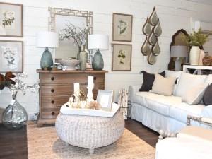 Simplicity Interiors Home Decor Store