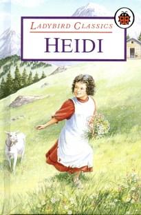 heidi-ladybird-book-classics-series-gloss-hardback-1995-white-6757-p