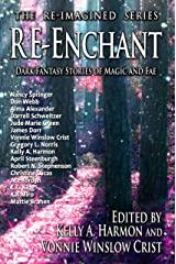 Re-Enchant