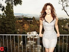 Emilia_Clarke_In_Lingerie_For_The_March_2013_Issue_Of_GQ_02