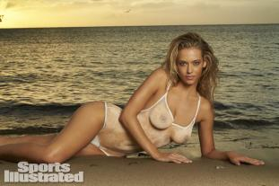 Hannah-Ferguson-2014-SI-Swimsuit-Issue_026