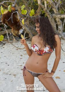 Irina-Shayk-2014-SI-Swimsuit-Issue_022