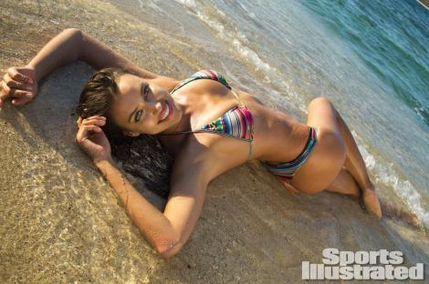 Irina-Shayk-2014-SI-Swimsuit-Issue_030