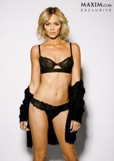 Laura-Vandervoort-Lingerie-Maxim-USA-March-2014_008