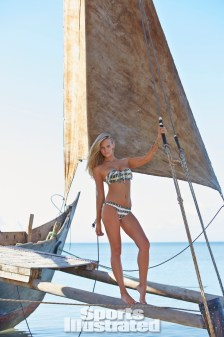 Marloes-Horst-2014-SI-Swimsuit-Issue_009