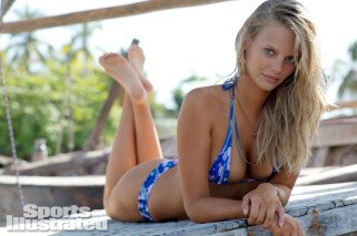 Marloes-Horst-2014-SI-Swimsuit-Issue_012