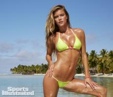 Nina-Agdal-2014-SI-Swimsuit-Issue_013