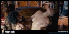 Salome-Jimenez-desnuda-tension-sexual_014