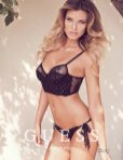 Samantha_Hoopes___Guess_Lingerie_004