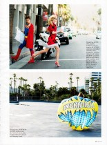 elsa_hosk-elle_usa-march_2014_003