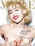 miley_cyrus_vogue_germany_march2014_02